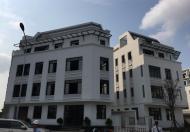 Cho thuê shophouse Vinhomes Gardenia, 93m2 x 4 tầng, mặt tiền 6m, có tháng máy. LH: 0964189724