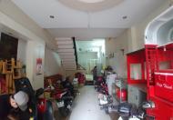 Nhà Mặt Tiền Đường Đồng Đen Gần CV Bàu Cát 100m2 Vừa Ở Vừa Cho Thuê 0931258678