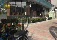 Cho thuê văn phòng quận Bình Thạnh K&M Tower vị trí thuận tiện, khu dân trí cao