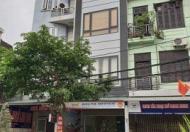 Cho thuê Văn phòng  tầng 3 ở địa chỉ 61 Đặng Thùy Trâm, Cầu Giấy, Hà Nội.