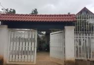 Chính chủ cần Bán Biệt thự tại Nguyễn Hữu Thấu nối dài p. Tân Lợi, TP. Buôn Ma Thuột, tỉnh Đắk Lắk