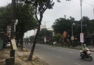 Đặt chỗ Dự án trung tâm Khuê Trung Cẩm Lệ Đà Nẵng - Đà Nẵng New Center