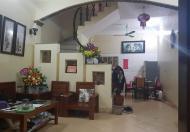 Bán nhà Phú Diễn,Bắc Từ Liêm,Hà Nội,48m2,3T,2.5tỷ cực đẹp giá rẻ đón tết