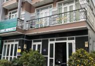 Chính chủ cần cho thuê nhà tại địa chỉ: 482/26  Đường Nơ Trang Long, Phường 13, QuẬn Bình Thạnh.