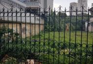 Chính chủ bán gấp lô đất 1600m2, giá 50 tỷ, Tăng nhơn Phú, Q9, LH: 0989152384