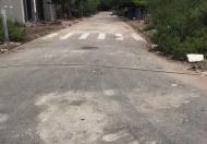 Bán đất 35.8m2 đất Tây Tựu gần mặt phố Trung Kiên