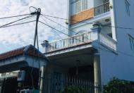 Bán Gấp Nhà mặt tiền Võ Thị Sáu phường 2, Quận 3 5 x25m Giá 24 Tỷ
