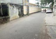 Bán lô đất kiệt oto gần chợ Phước Vĩnh dưới 1.6 tỷ