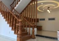 Cần bán căn nhà mới đường Thông Thiên Học, Phường 2, Đà Lạt