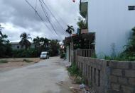 KQH xóm 4 Ngọc Anh - mất 5p để vào trung tâm thành phố Huế