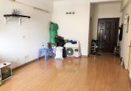 Không muốn cho thuê nên cần bán căn hộ 70m2,2PN, 2VS tại trung tâm Xala giá chỉ 950tr!