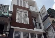Chủ bán gấp nhà 40m2, 3 tầng, Trần Minh Quyền, Quận 10, Chỉ 4.7 tỷ (Thương Lượng tốt)