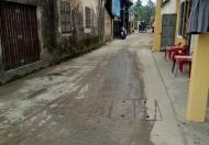 Bán 2 lô đất đẹp đường oto gần chợ phường Đúc dưới 1 tỷ