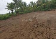 Chính chủ cần bán đất tại xã Đồng Thạnh, huyện Gò Công Tây, tỉnh Tiền Giang