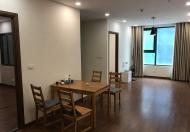Bán gấp căn hộ 75m2 tại dự án Eco Green Nguyễn Xiển, 2,1 tỷ