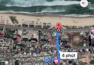 Cần bán nhanh trước tết đất đã có sổ đỏ khu 7B, Ngọc Dương Riverside, Sentosa, giá đầu tư.