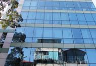 Bán building 6 tầng BTCT,Q3,siêu hiếm ngang 9m,600m2 sử dụng 25tỷTL