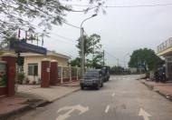 Bán đất đẹp ở Võ Cường – Bắc Ninh. Ô tô. MT 4.5m. 90m2. Chỉ 2.6 tỷ. 0886828007
