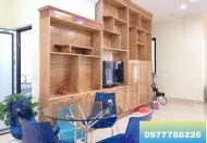 Cho thuê nhà 3 tầng full nội thất tại Vsip Bắc Ninh ngay sát Ninh Hiệp Hà Nội