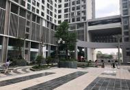 Chính chủ bán gấp căn 95m2, 3PN dự án Eco Green Nguyễn Xiển 2,6 tỷ