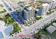 Chung cư Lotus central Bắc Ninh cơ hội sở hữu và đầu tư dành cho người nước ngoài tại Bắc Ninh 0977 432 923