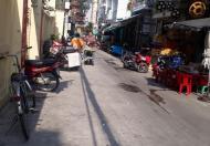 Bán nhà giá rẻ HXH Đường Điện Biên Phủ - Quận 10 ( 3.5m x 10m) Gía bán 6 tỷ.