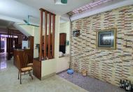 Bán nhà Triều Khúc, Thanh Xuân, Kinh doanh, 86 m2, 4 tầng, giá chỉ 4.1 tỷ. LH 0915340686