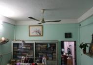Bán Nhà MT 4.4x39m, Đường Thoại Ngọc Hầu, Q.Tân Phú