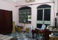 Bán Nhà Mặt Tiền Kinh Doanh Thoại Ngọc Hầu, Tân Phú, 4.2x35m, 19.9 tỷ
