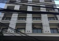 Bán nhà lô góc trung tâm phố cổ, phố Tạ Hiện, Hoàn Kiếm, 60m2, phố chuyên kinh doanh ẩm thực cả ngày lẫn đêm