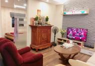 Bán căn hộ Núi Trúc, 70m2 2 ngủ nội thất Phố Xinh 2.2 tỷ LH 0978866450