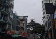 Mặt phố Bạch Mai, Văn Phòng, Phòng Khám, Khách Sạn, Spa đỉnh 58m2x5T, 15 tỷ.