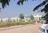 Bán đất khu vực hot nhất Cẩm Bình, Tp Cẩm Phả