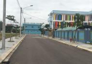 Bán đất P Bình Định