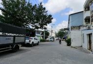 Cho thuê nhà nguyên căn ở gần Bãi Dài Cam Ranh, Khánh Hòa Diện tích: 120m, gần biển