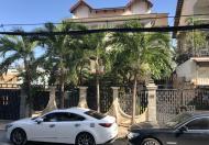 Bán biệt thự 320 Nguyễn Văn Linh phường Bình Thuận Q7 Liên Hệ: 0934080888