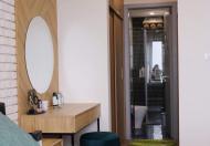 Chính Chủ cần bán căn hộ 89m2 tầng đẹp chung cư An Bình City. LH: 0961252468