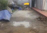 Bán đất giá rẻ ở Vĩnh Khê, An Đồng, 740tr , 100m2