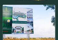Bán đất nền Royal Star Lake tại Hồ Suối Cam Đồng Xoài Bình Phước