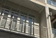 Bán nhà hẻm lớn Đoàn Thị Điểm, Phú Nhuận, 1 căn duy nhất 67m2 giá 6.3 tỷ.