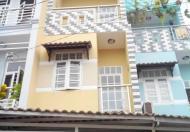 Bán nhà Phú Nhuận, MT Cù Lao, 3 tầng chỉ 6,9 Tỷ(TL),LH: 0932.078.786