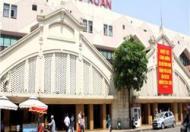 Cần bán gấp Kiot 265 A1 tầng 1 chợ Đồng Xuân, Hoàn Kiếm, 7 tỷ, 0904167791