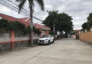 ☘️Bán đất đường oto gần chợ Ga Vĩnh Thạnh, Nha Trang