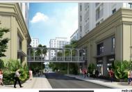 Nhận đặt chỗ FLC Tropical City Hạ Long, phân khu đẹp nhất giá từ 14 triệu/m. Liên hệ: 0904.529.268