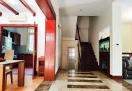 Bán nhà như kho báu mặt tiền Bình Long 200m2 chỉ 19,6 tỉ Phú Thạnh Tân Phú