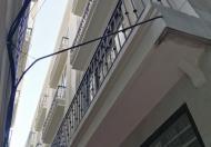 Bán nhà 3 tầng*33m2, tổ 13 Yên nghĩa, Hà Đông, gần khu đô thị Đô Nghĩa, giá 1.5 tỷ *0866994866*