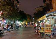 Nhà Giang Văn Minh 48m Đường ô tô tải tránh, kinh doanh sầm uất 6 tỷ.