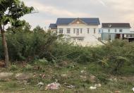 Bán gấp 500m2 đất thổ cư Vĩnh Phú, Thuận An (Cách Thủ Đức 2 km) - Chính chủ - 12,5 triệu/m2