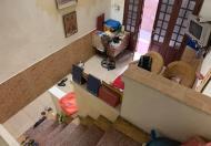 Bán nhà ngõ 678 Đê La Thành, Ba Đình, 28m2 x 4 tầng, giá chỉ 2,8 tỷ