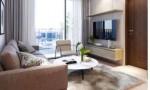 Chính chủ bán căn hộ chung cư ở Gamuda vị trí đẹp tại Hà Nội
